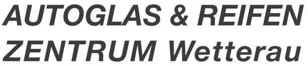 Autoglas & Reifen Zentrum Wetterau
